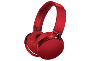 Bluetooth-Headphone-case-7