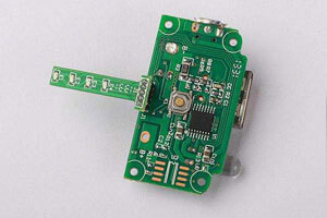 Circuit-board-case-5