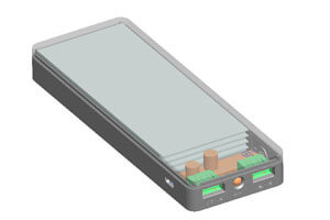 Power-bank-case-12