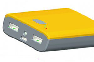 Power-bank-case-14