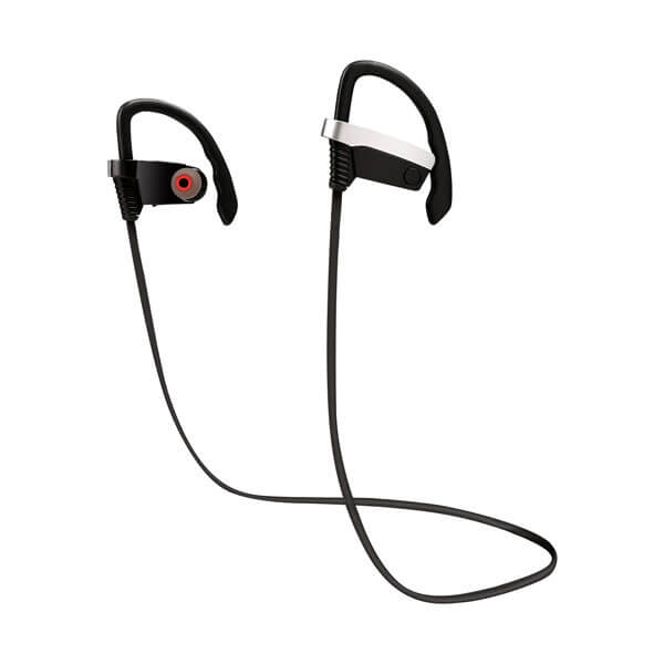 best earbuds for running show