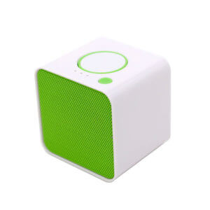 china bluetooth speaker