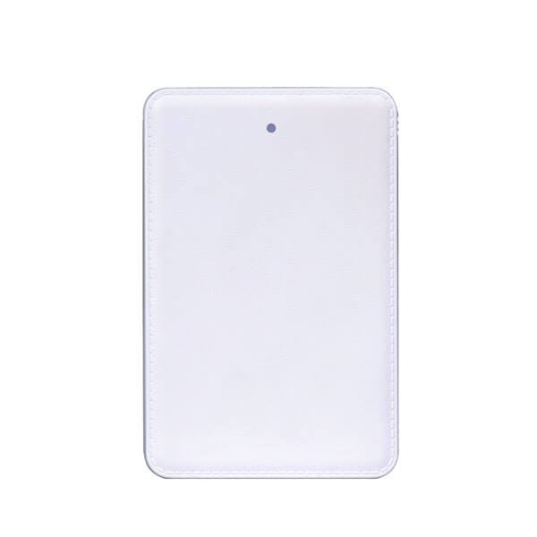 power bank china manufacturer front show