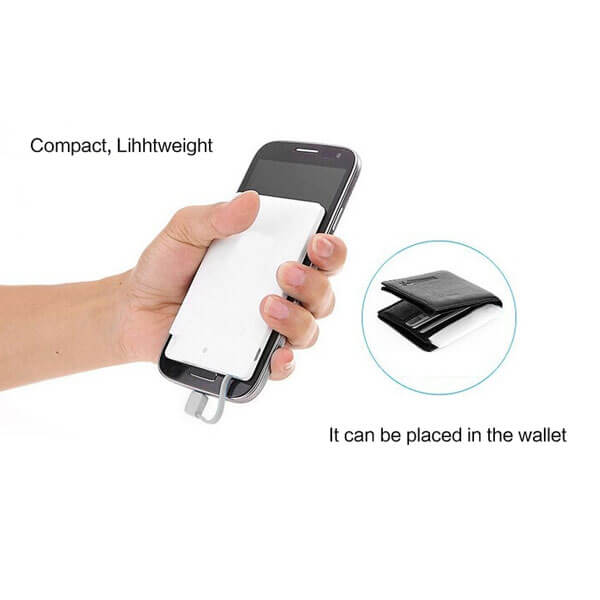 power bank china manufacturer made size show
