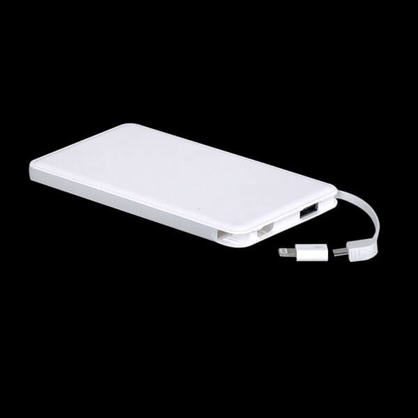 power bank manufacturers in china iphone port