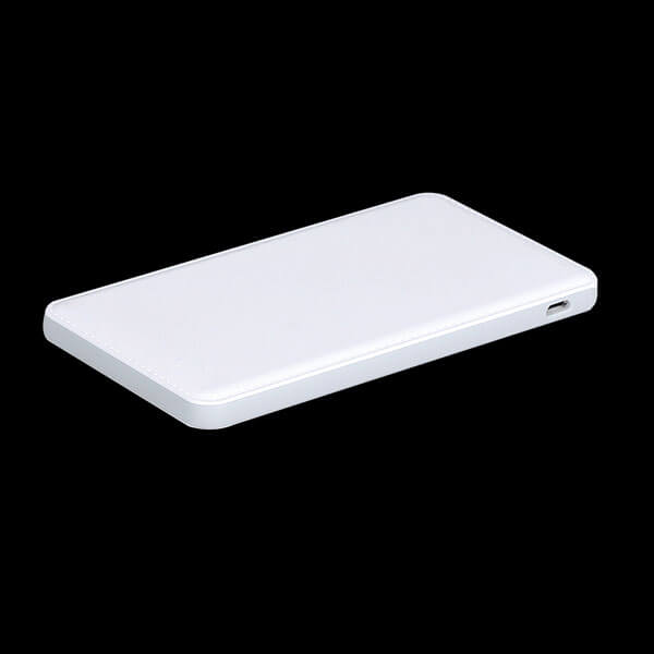 power bank manufacturers in china other side show