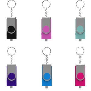 power-bank-supplier-colorful