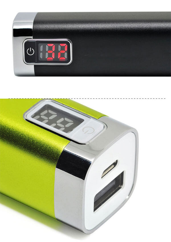 power bank suppliers detail