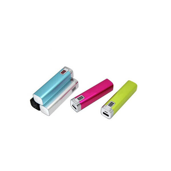 power bank suppliers