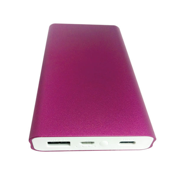 power bank wholesale china