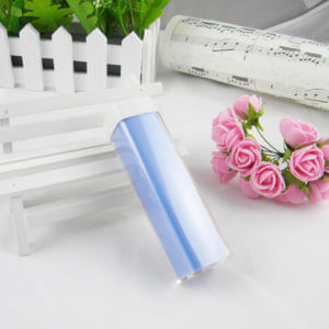 power banks wholesale blue color