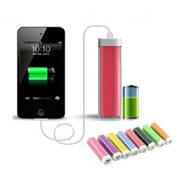 power banks wholesale charge phone