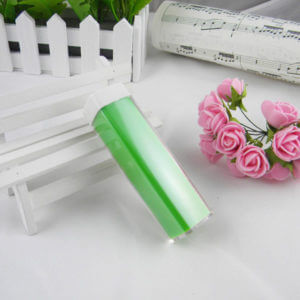 power banks wholesale green color2