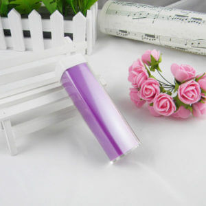 power banks wholesale purple color