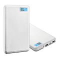 Large-capacity-power-bank